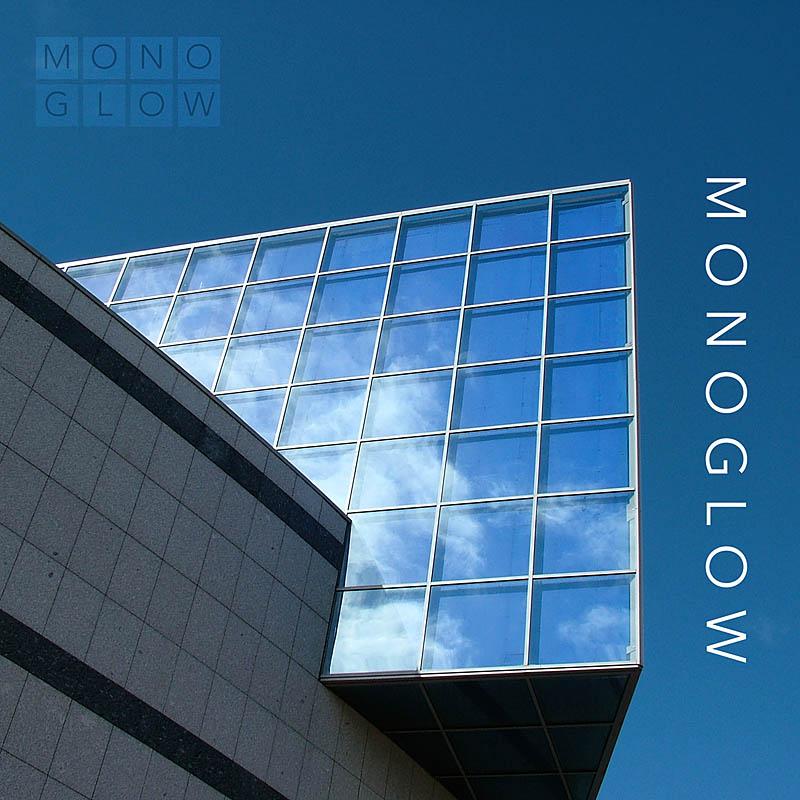 Monoglow cover